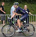 Perwez - Tour de Wallonie, étape 2, 27 juillet 2014, arrivée (C10).JPG