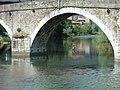 Pesca sotto il ponte - panoramio.jpg