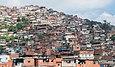 Petare Slums in Caracas.jpg
