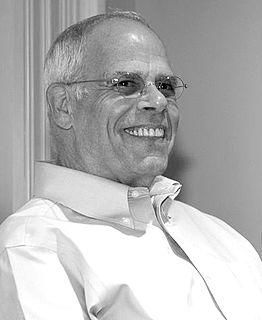 Peter Jacobs (landscape architect)