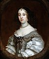 Peter Lely (1618-1680) (after) - Catherine of Braganza (1638–1705) - 1129131 - National Trust.jpg