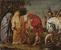 Peter Paul Rubens (Werkstattkopie) - Decius Mus zum Tode geweiht - 323 - Bavarian State Painting Collections.jpg