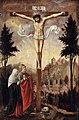 Peter Rodelstedt - Klage unter dem Kreuz (1548).jpg
