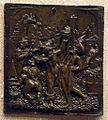 Peter flötner, baccanale, 1550 ca..JPG