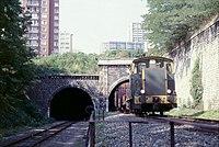 Petite-Ceinture tunnels Gobelins aout 1985.jpg