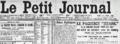 Petitjournal-1912-04-16.png
