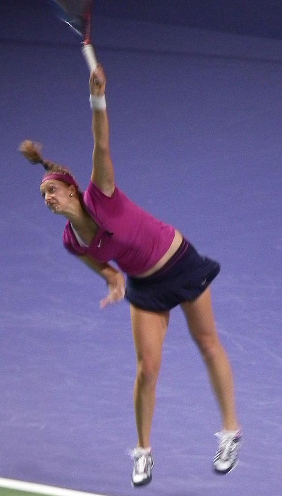 2011 WTA Tour
