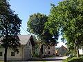 Petrinci-dom.jpg