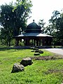Pettibone Park - panoramio.jpg