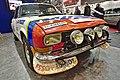 Peugeot, Rallye Kenia (46910627705).jpg