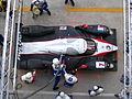 Peugeot 908 Le Mans.jpg