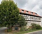 Peulendorf-31.jpg