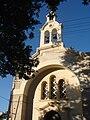 Peza Agios nikolaos church.JPG