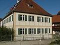 Pfarrhof Westernach - panoramio.jpg