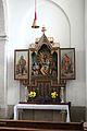 Pfarrkirche Lamprechtshausen-14.jpg