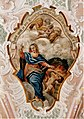 Pfarrkirche Mariä Verkündigung (Leeder) 06.jpg