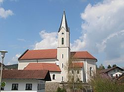 Pfarrkirche Prackenbach.JPG