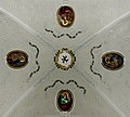 Pfarrkirche Ravelsb Kuppelbemalung.jpg
