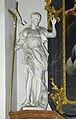 Pfarrkirche Ravelsb gr Seitenalt li Fig li.jpg
