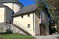 Pfarrkirche St. Martin - Hallwang 03.jpg