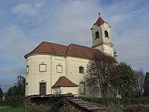 Pfarrkirche Stranzendorf 01.JPG