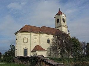 Pfarrkirche_Stranzendorf_01.JPG