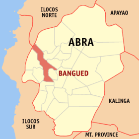 Ph locator abra bangued.png