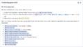Phabricator Example text panel.png