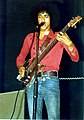 Phil Lynott in 1972.jpg