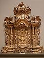 Philadelphia retablo.JPG