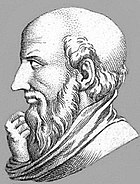 Philemon (poet).jpg