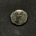 Philipopolis Numismatic Society collection 11.8A Septimius Severus.jpg
