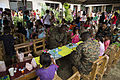 Philippine, U.S. forces provide additional aid to Tacloban after Yolanda disaster 140510-M-EG514-184.jpg