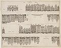 Philips, Jan Caspar (1700-1775), Afb 010097012574.jpg