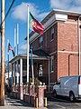 Phillips Street Restaurant, East Providence, Rhode Island.jpg