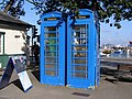 Phone-boxes-guernsey.jpg