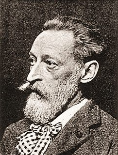 Jan Verhas 19th-century Belgian Realist painter