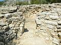 Phourni-elisa atene-3879.jpg