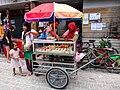 Phuket 2012(8481653625).jpg
