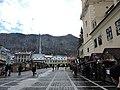 Piața Sfatului, Brasov (45562602415).jpg