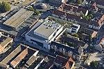Piac csarnok légi felvételen, Újpest.jpg