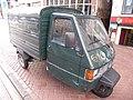 Piaggio Ape TM - Flickr - Joost J. Bakker IJmuiden.jpg