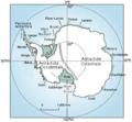 Piattaforme di ghiaccio dell'Antartico.png