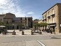 Piazza San Giacomo, Galati Mamertino 1.jpg
