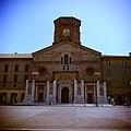 Piazza comune (9472522240).jpg