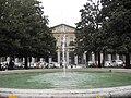 Piazzale Bettino Ricasoli - Lucca - panoramio.jpg
