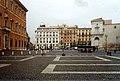 Piazzo di Giovanni in Laterano.jpg
