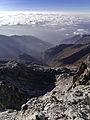 Pico Bolìvar, Venezuela (12679435374).jpg