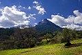 Pico del Cambrón 3 (2354010673).jpg