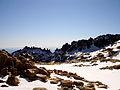 Picos en la sierra de Gredos, España.jpg